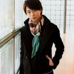 嵐の櫻井翔さんと某人気女優に結婚の疑惑が出ていたようですのサムネイル画像