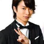 櫻井翔と北川景子って本当の仲はどうなの!?共演者キラー対決!のサムネイル画像