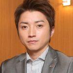 実力派俳優・藤原竜也が出演したおすすめドラマ5選をご紹介!のサムネイル画像