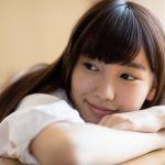 今注目のモデル・飯豊まりえの私服が可愛すぎる件について!!のサムネイル画像