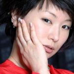 曲ごとに別人!?七変化☆椎名林檎のPVと画像を見比べてみた。のサムネイル画像
