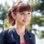 安田美沙子の結婚相手はあの有名ブランドのデザイナーだった!?のサムネイル画像