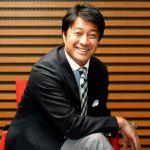人気芸人、加藤浩次の子供さんについてあなたは詳しく知ってる?のサムネイル画像