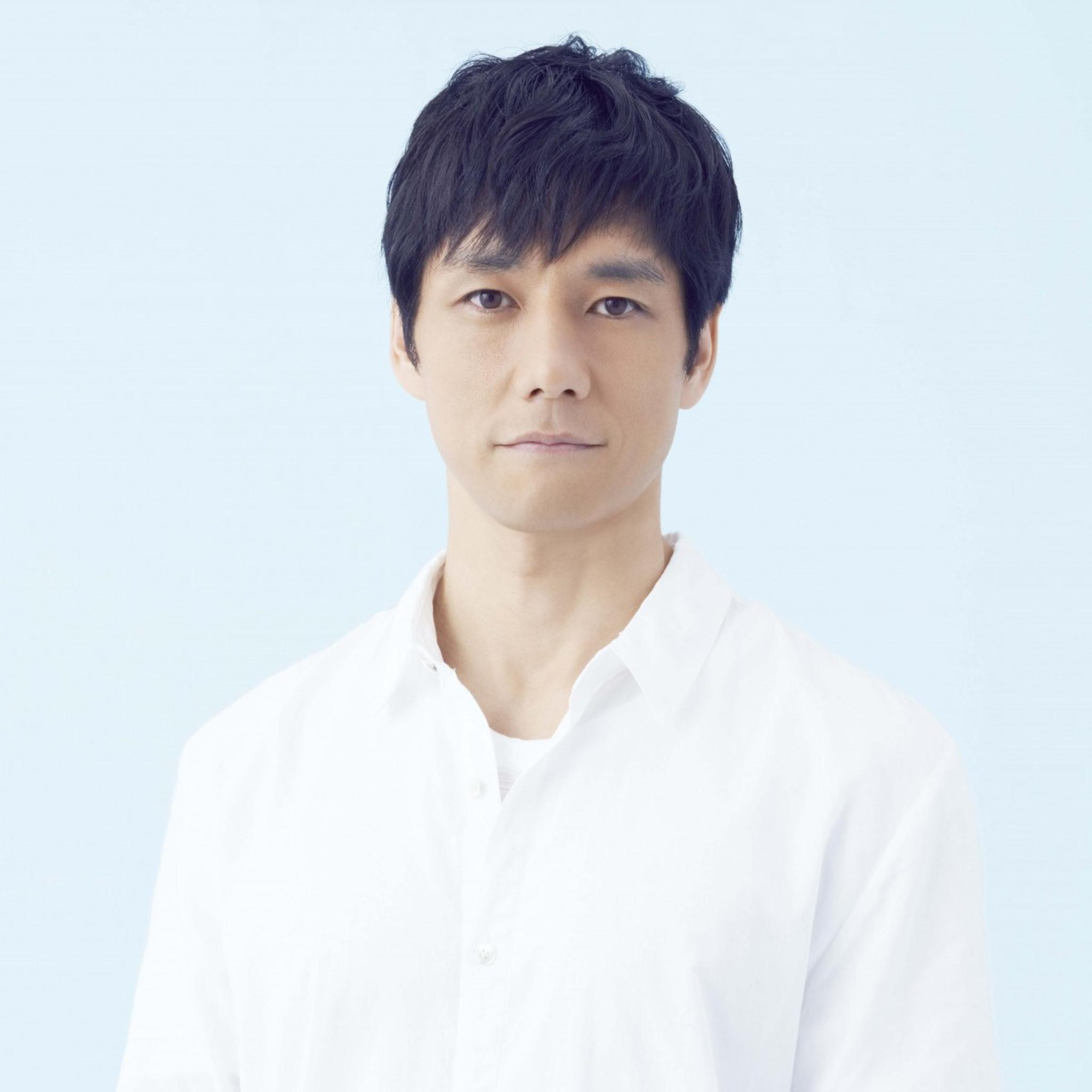 西島秀俊の主な出演CMまとめ!本数多い理由と口コミ人気はどれ?
