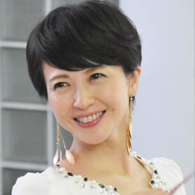 三浦理恵子の画像 p1_38