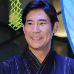 怖すぎる!高嶋政伸の元妻美元さんが結婚生活で見せた言動とはのサムネイル画像