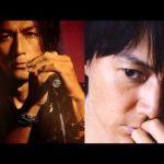 稲葉浩志と福山雅治が夢の対談!意外な対談内容と2人の共通点とはのサムネイル画像