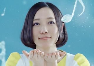 perfumeのっちの可愛さの秘訣はココに?!彼女の驚愕のメイク術!|MARBLE [マーブル]