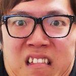 【動画有】有名YouTuber★ヒカキンのパズドラ実況が面白い!【顔芸】のサムネイル画像
