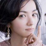 満島ひかり、民放で初の主演作「Woman」。演技力の高さに絶賛の嵐!のサムネイル画像