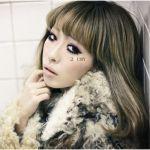 【恋愛ソング】加藤ミリヤの本気で泣ける 曲BEST10!【動画有】のサムネイル画像