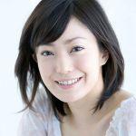 菅野美穂が交際3か月でスピード婚!結婚を決めた理由とは?のサムネイル画像