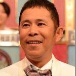【岡村隆史】世界的ダンサーのケント・モリと2ショット写真を大公開のサムネイル画像