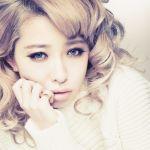 加藤ミリヤのおすすめアルバム3選!人気曲や収録曲もまるわかり!!のサムネイル画像