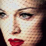 【世界的歌姫・マドンナ】衝撃の鼻ピアス姿を披露?!娘からの影響でのサムネイル画像