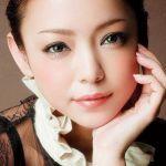 安室奈美恵のカラコンが大人気!瞳がかわいいと話題になりました!のサムネイル画像