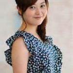 水卜麻美アナに降板危機!?横山裕さんとの熱愛報道が原因かのサムネイル画像