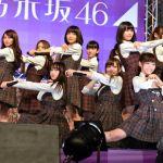 【動画あり!】乃木坂46のおすすめPV!厳選4作品見どころ紹介☆のサムネイル画像