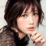 人気女優、本田翼と噂になった男性は誰!?過去と現在の彼氏とは?のサムネイル画像