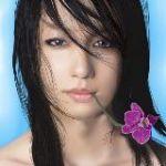 中島美嘉のライブは色々サプライズあり!中島美嘉のライブ楽しすぎ!のサムネイル画像