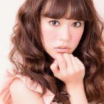 【日本一美しい顔】桐谷美玲のノンノ表紙グラビア&水着グラビアまとめのサムネイル画像