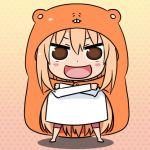 面白いアニメはいっぱいある!時代に関係なくおすすめのアニメ!のサムネイル画像
