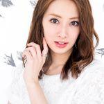女優・北川景子の食べ方が汚いとネットで話題になっていましたが・・・のサムネイル画像