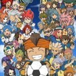 【気になる!!】アニメ・イナズマイレブンの映画ってどんな映画なの??のサムネイル画像