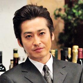 大沢樹生の画像 p1_39