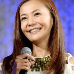 懐かしの曲も!華原朋美「20周年記念コンサートツアー」を開始!のサムネイル画像