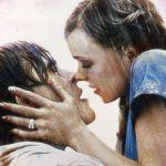 素敵なストーリーに涙が止まらない!感動するおすすめの映画ベスト5のサムネイル画像