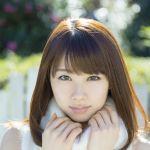 【モーニング娘。】石田亜佑美の可愛さ溢れる水着画像を大公開!のサムネイル画像