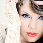 テイラー・スウィフトの支持されるファッション・髪型の秘密とはのサムネイル画像