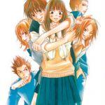 実写化作品も!今読みたい恋愛漫画おすすめ作品はこれだ!!のサムネイル画像