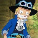 ワンピースのキャラクター☆サボって?サボに詳しくなろう!!のサムネイル画像
