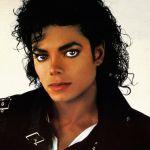 【マイケル・ジャクソン】の超絶ダンスについてまとめてみました!のサムネイル画像