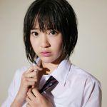 AKB48・HKT48兼任・宮脇咲良の「彼女」はアルバム収録のソロ曲!のサムネイル画像