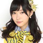 HKT48の指原莉乃がAKB48総選挙1位に返り咲き!過去の順位は!?のサムネイル画像
