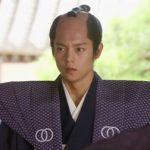 窪田正孝の「大奥」で披露したキスシーンが衝撃!?【動画・画像有】のサムネイル画像