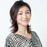 妊娠・出産しても変わらずきれい!!ママ広末涼子のまとめ☆のサムネイル画像