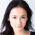 今や超売れっ子女優の吉田羊さんがドラマ半沢直樹にも出ていたのサムネイル画像
