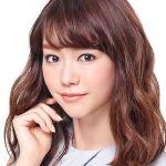 【最新映画情報付】桐谷美玲が出演しているおすすめ映画3作品まとめのサムネイル画像
