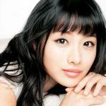 メイクやファッションにも注目!石原さとみ出演おすすめドラマ☆のサムネイル画像