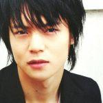 俳優、窪田正孝の事が知りたい((*ノωノ)身長からプロフィールまで紹介!のサムネイル画像