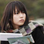 【動画あり】圧巻の演技力が魅力!戸田恵梨香出演映画・ベスト3!のサムネイル画像