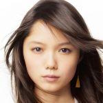 宮崎あおいさんのキュートな髪型とナチュラルメイクの画像集のサムネイル画像
