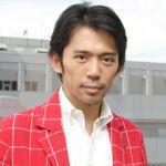 名脇役の岡田義徳さんに結婚の噂?!いつ結婚したの?相手は誰?のサムネイル画像