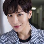 【画像あり】かっこいい!!韓国のイケメン俳優20選を発表します!のサムネイル画像