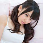 【元NMB48・山田菜々】舞台「ダンガンロンパ2」出演!白髪姿に?!のサムネイル画像