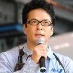 探ってみたい!田中哲司が美人妻・仲間由紀恵と結婚できた理由☆のサムネイル画像